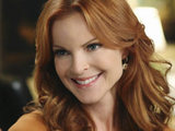 Desperate Housewives: S07E07 - Bree Van Der Kamp