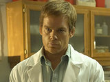 Dexter: S05E07 - Dexter
