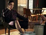 Gossip Girl: S04E09 - Chuck