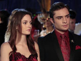 Gossip Girl: S04E09 - Chuck and Blair 