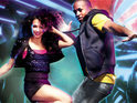 Gaming Review: Dance Central
