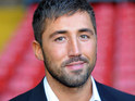 Bookies make Welsh rugby star Gavin Henson the firm favourite for the axe on Strictly Come Dancing.