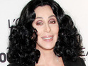 "Cher reportedly reveals that she has been compared to Dead Or Alive singer Pete Burns ""a lot""."