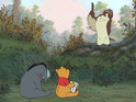 At The Movies heads to Hundred Acre Wood with the new Winnie The Pooh film.