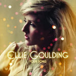 Ellie Goulding 'Your Song'