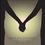 Michael Jackson 'Hold My Hand'