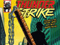 Marvel previews 'Thunderstrike' #1