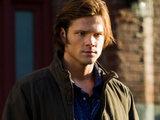 Supernatural: S06E09 - Sam Winchester