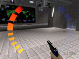 GoldenEye N64