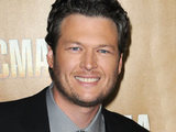 Blake Shelton