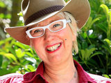 I&#39;m A Celebrity profile - Jenny Eclair