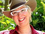 I'm A Celebrity profile - Jenny Eclair