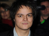 Jamie Cullum attends The Prince's Trust Rock Gala 2010