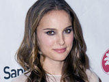 Natalie Portman at FINCA 25th Anniversary Creating Pathways Out of Poverty event