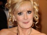 Beverley Callard aka 'Liz McDonald'
