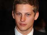 James Sutton aka 'Ryan Lamb'