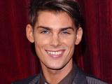 Kieron Richardson