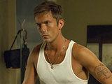 Dexter S05E08 - Joey Quinn