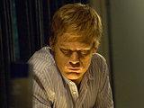 Dexter S05E08 - Dexter
