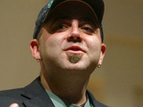 Ace of Cakes, Duff Goldman