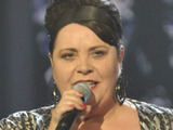 X Factor Week 7: Mary Byrne
