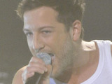 X Factor Week 7: Matt Cardle