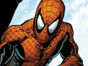 Marvel is reportedly releasing two Amazing Spider-Man prose novels.