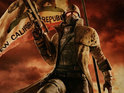 The Fallout: New Vegas studio will co-develop if a new funding goal is reached.