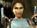 Lara Croft's origins will be explored in the new movie.