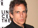Ben Stiller will star in the big-screen version of Rentaghost.