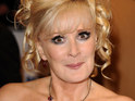 Liz McDonald actress made her last appearance in April 2011.