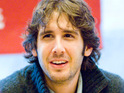Josh Groban signs up to play Andy's brother in an upcoming episode of The Office.