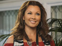 "Vanessa Williams says that her role as Wilhelmina Slater in Ugly Betty was ""tremendous""."
