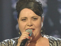 Mary Byrne reveals that she was only told the night before that there would be a semi-final sing-off.