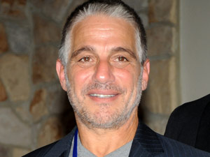 Tony Danza