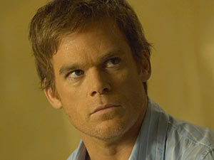 Dexter S05E08 - Dexter