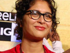 Kiran Rao: 'Aamir Khan is too famous to present Ship of Theseus'
