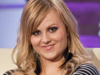 Former Coronation Street actress Tina O'Brien gives birth to boy