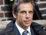Ben Stiller - The Hollywood funnyman reaches 45 on Tuesday