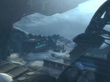 Halo: Reach Noble Map Pack: Breakpoint
