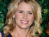 Kristy Swanson