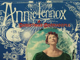 Annie Lennox 'A Christmas Cornucopia'