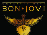 Bon Jovi 'Greatest Hits: The Ultimate Collection'