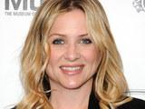 Jessica Capshaw aka 'Dr. Arizona Robbins'