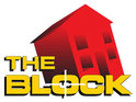 """The Block host Scott Cam says that he feels very """"happy"""" now that he leads a healthier lifestyle."""