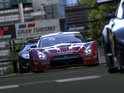 A 608MB patch for Gran Turismo 5 adds seasonal events, HUD-free gameplay, an online experience system and more.