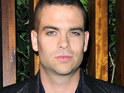 Mark Salling says that he sees the same people repeatedly in Hollywood.
