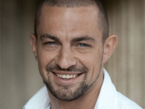 The Big One: Robin Windsor Picture Special