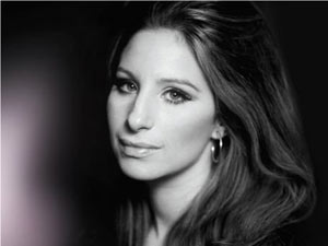 Barbra Streisand 'The Ultimate Collection'