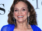 "Valerie Harper denies that she is ""cancer-free"""